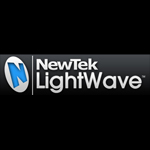 lightwave150