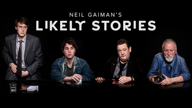 Likely Stories