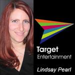 lindsay-pearl-target-ent-150-v2