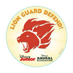 lion-guard-defend-150