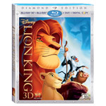 lion-king-dvd-150