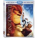 lionking3dbox150