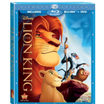 lionkingbluray150