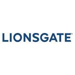 lionsgate-150