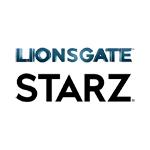 lionsgate-starz-150