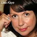 lisa-kaye-new-150