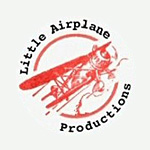 little-airplane-productions-150-2