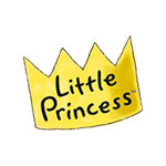 little-princess-150