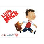littlenick150