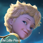 littleprince150