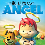 littlest-angel-150