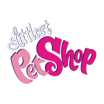 littlest-pet-shop-150