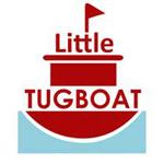littletugboat150