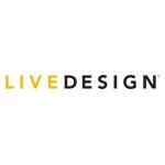 live-design-150