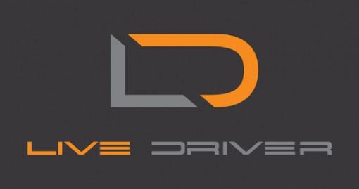 Image Metrics Live Driver
