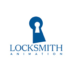 Locksmith Animation