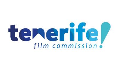 Tenerife Film Commission