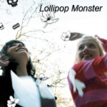 lollipop-monster-150