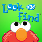 look-and-find-elmo-150