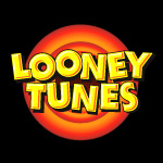 looney-tunes-150