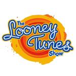 looney-tunes-150px