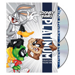 looney-tunes-platinum-150