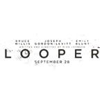 looper-150