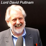 lord-david-puttnam-150