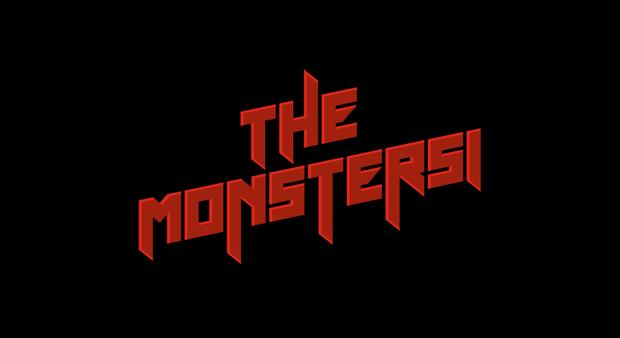 Los Monsteros