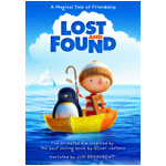 lost-and-found-150