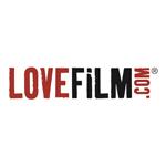 lovefilm-150
