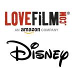 lovefilm-disney-150
