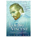 loving-vincent-150