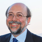 Luca Milano
