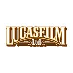 lucasfilm-150