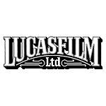 lucasfilm-logo-150