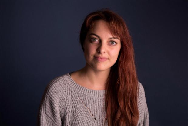 Lucia Bulgheroni