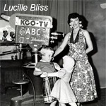 lucille-bliss-150-2