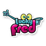 lucky-fred-logo-150