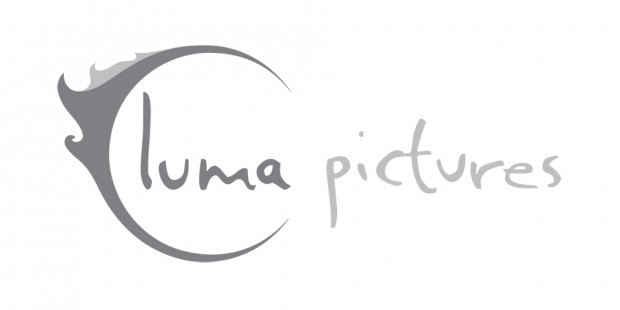 Luma Pictures