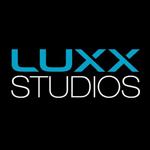 luxx-studios-150