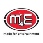 m4e-150