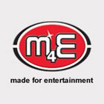 m4e-logo-150