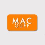 mac-guff-logo-150