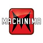 machinima-150