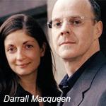 maddy-darrall-bill-macqueen-150