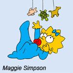 maggie-simpson-150