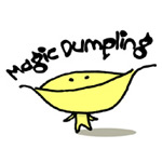 magic-dumpling-logo-150