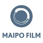 maipo-film-150