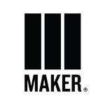maker-150